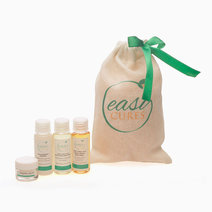 Easycures travel kit b