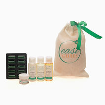 Easycures travel kit c