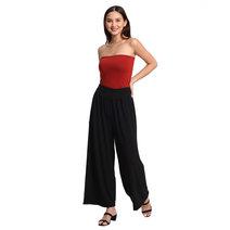 Kendra Pants (Bundle of 2) by Babe