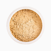 Cheer Loose Mineral Concealer and Foundation [with Jar] by Ellana Mineral Cosmetics