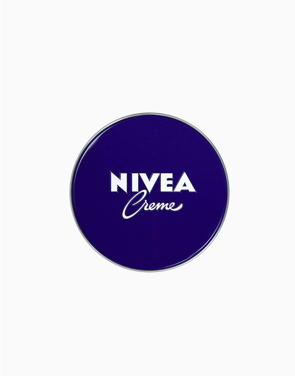 NIVEA Creme (150ml) by NIVEA
