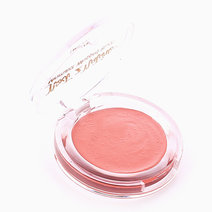 Coconut Whipped Blush by Next2Nature
