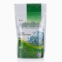 Spirulina Granules (50g) by Aztec Spirulina