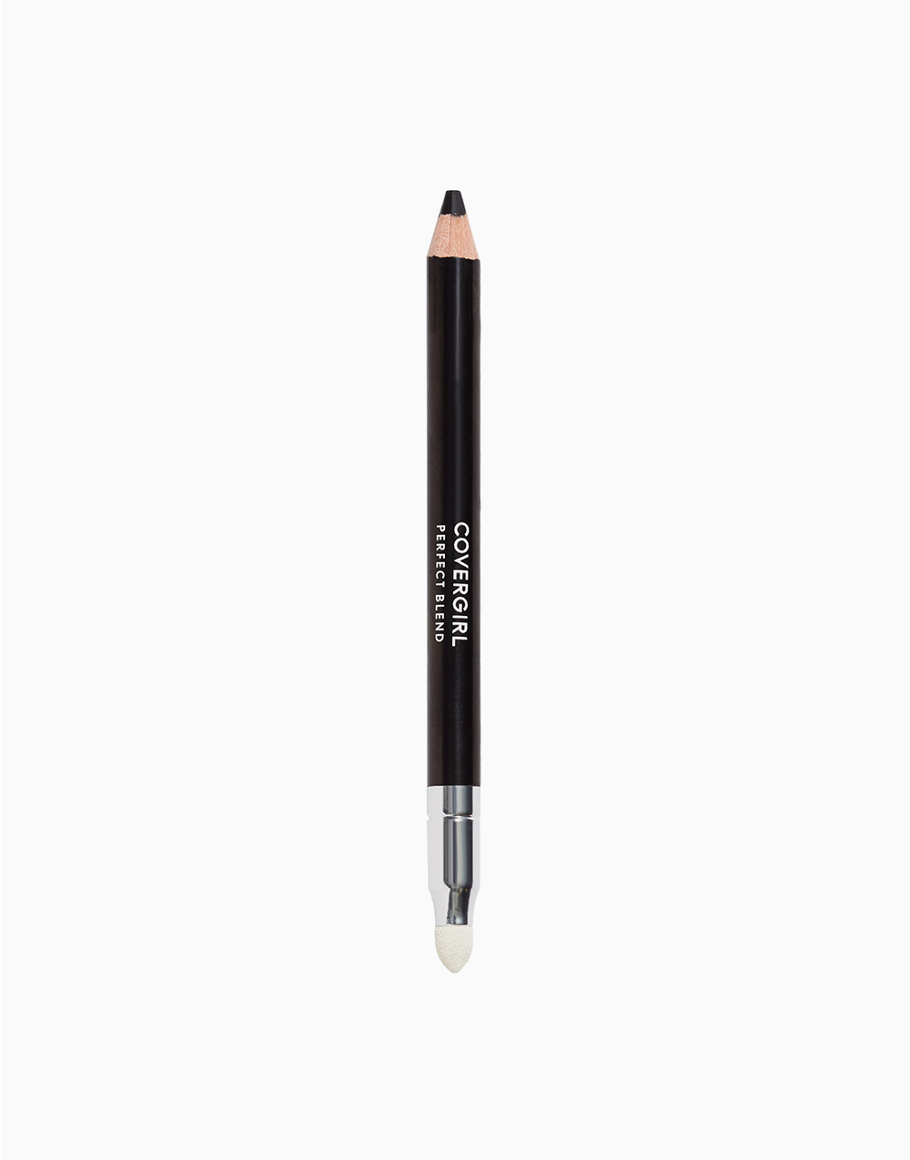 Perfect Blend Eyeliner by CoverGirl | basic Black