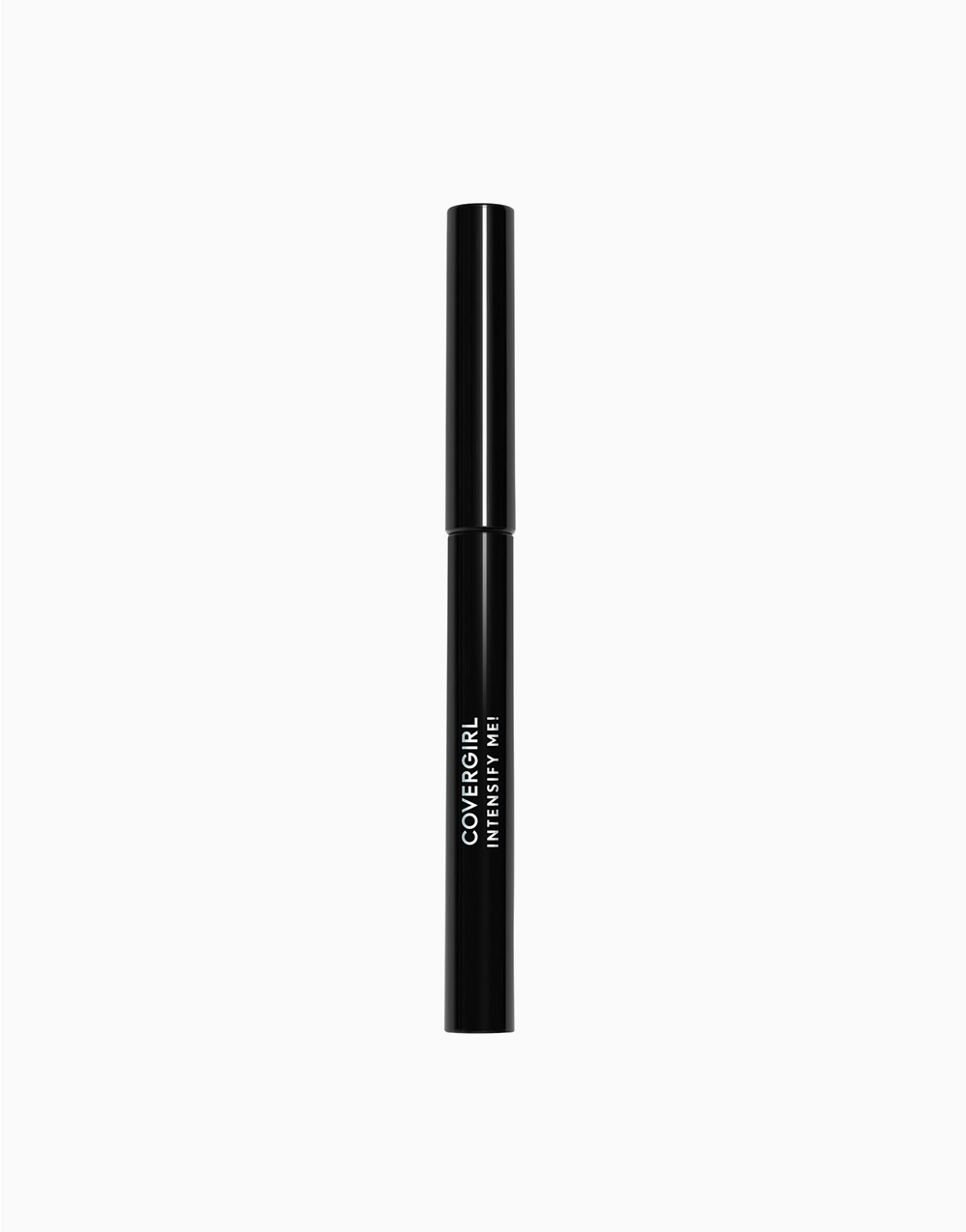 Intensify Me! Liquid Liner by CoverGirl | Intense Black
