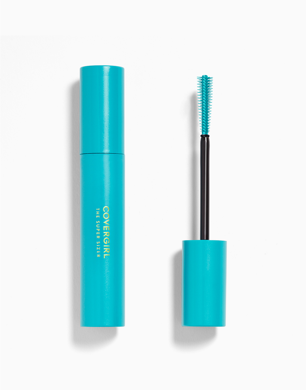The Super Sizer By LashBlast Mascara by CoverGirl |
