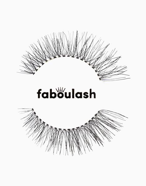 Faboulash 217 by Faboulash