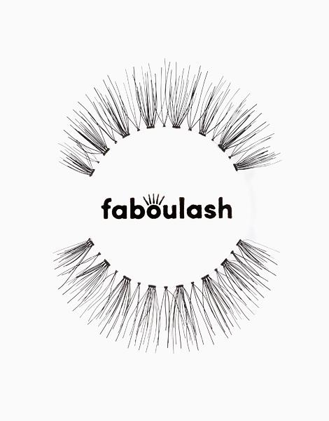 Faboulash 523 by Faboulash
