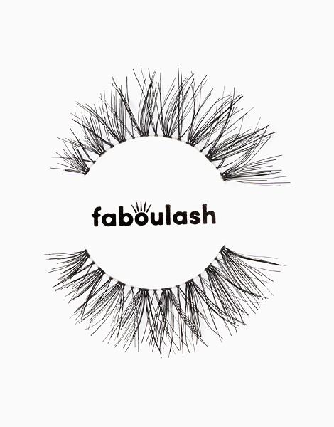 Faboulash WSP by Faboulash