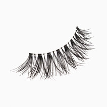 Faboulash WSP by Faboulash