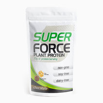 The superfood grocer superforce chocolate