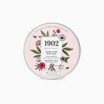 1902 mille fleurs body balm 200ml