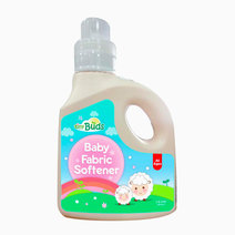 Baby Fabric Softener Bottle (1.5L) by Tiny Buds
