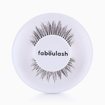 Faboulash 8409 by Faboulash