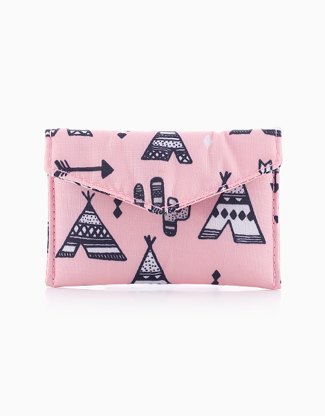 Mini Envelope by Izzo Shop | Teepee