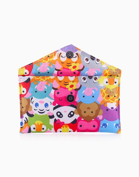 Envelope Pouch by Izzo Shop   Chibi