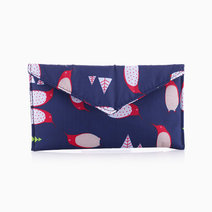 Envelope Pouch by Izzo Shop