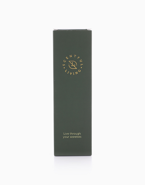 Ginger Lily Room Spray Signature Collection (85ml) by Scentful Living