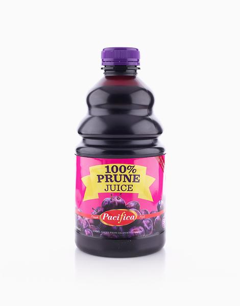 Fresh Pick 100% Prune Juice (946ml) by Pacifica