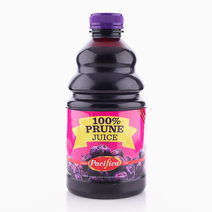 Fresh Pick 100% Prune Juice (946ml) by Pacifica
