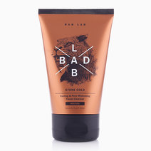 Stone Cold Cooling & Pore Minimizing Facial Cleanser by Bad Lab