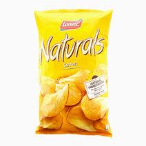 Classic Potato Chips by Lorenz