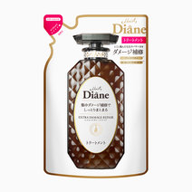 Extra Damage Repair Hair Treatment Refill by Moist Diane