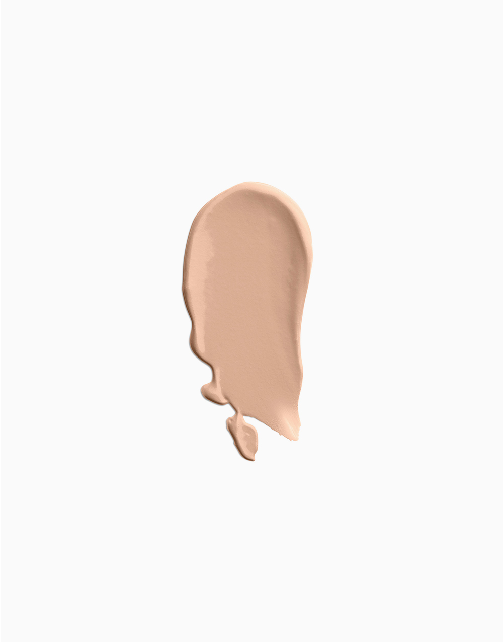 TruBlend Matte Made Liquid Foundation by CoverGirl   Classic Ivory