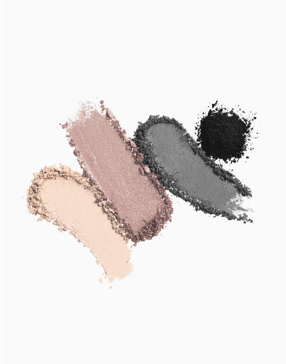 Eye Shadow Quads by CoverGirl | Stunning Smokeys