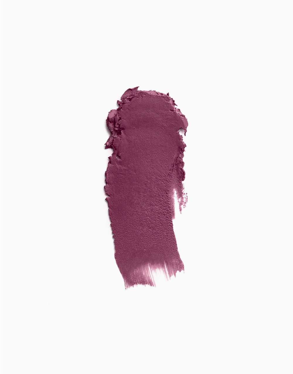 Exhibitionist Demi-Matte Lipstick by CoverGirl | Infamous