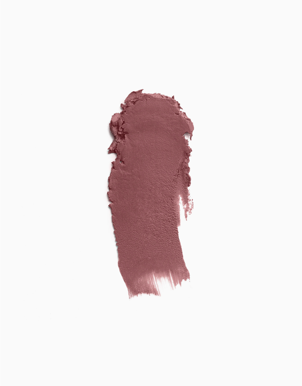 Exhibitionist Demi-Matte Lipstick by CoverGirl | Trending 18