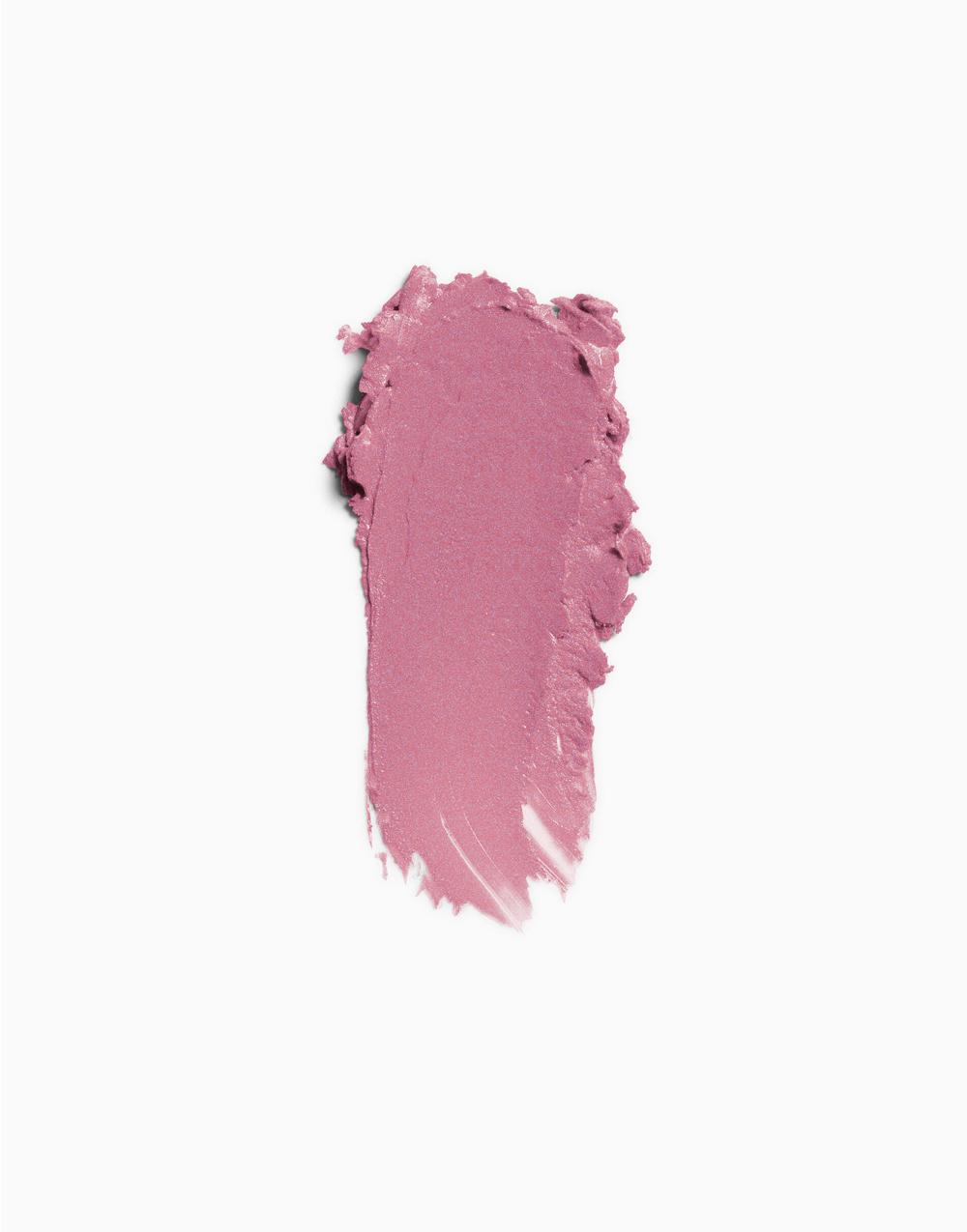Exhibitionist Cream Lipstick by CoverGirl   Romance Mauve