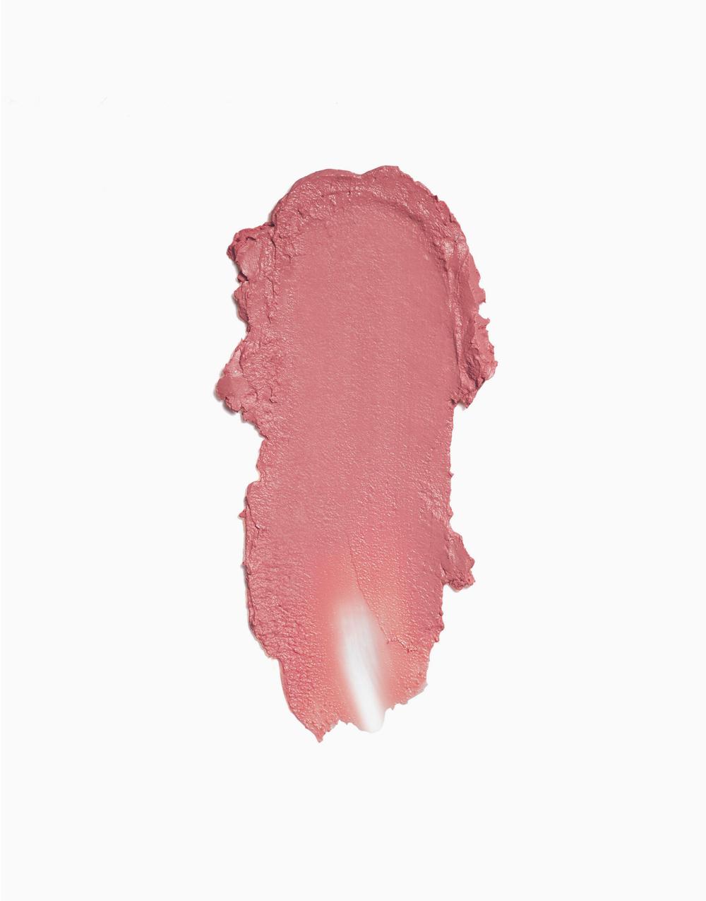 Exhibitionist Cream Lipstick by CoverGirl   Sultry Sienna