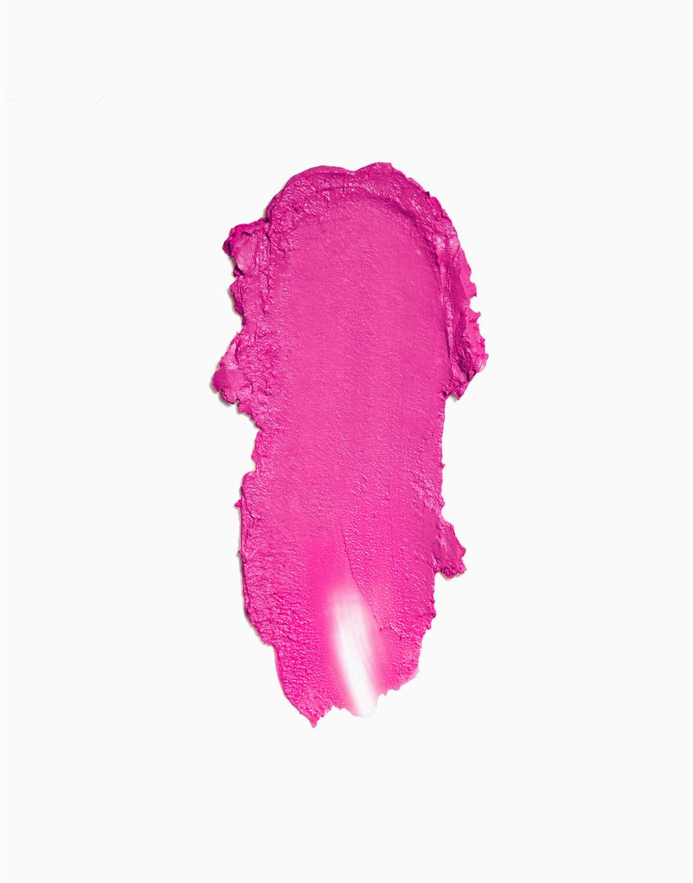 Exhibitionist Cream Lipstick by CoverGirl   Spellbound