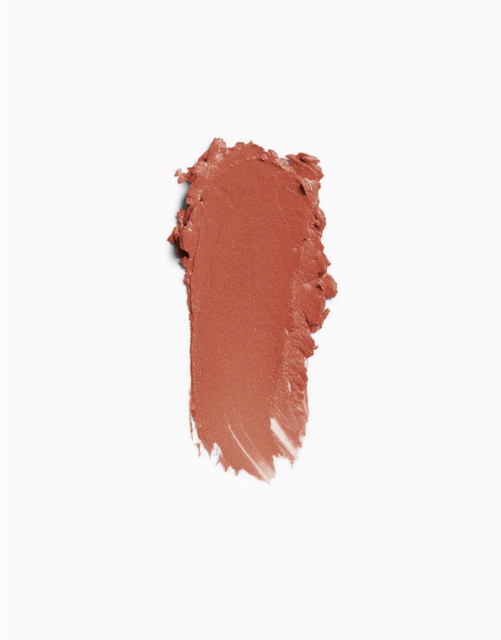 Exhibitionist Cream Lipstick by CoverGirl   Coffee Crave