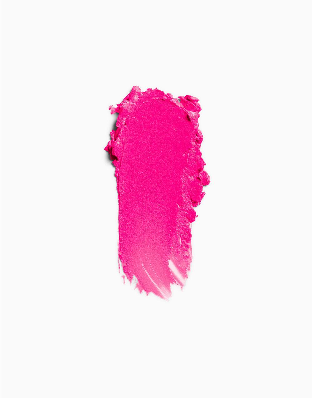 Exhibitionist Cream Lipstick by CoverGirl   Enchantress Blush
