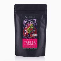 Premium Tablea Powder (127g) by Chocoloco