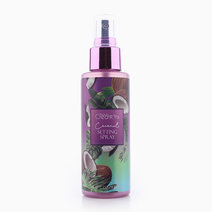 Coconut Setting Spray by Beauty Creations