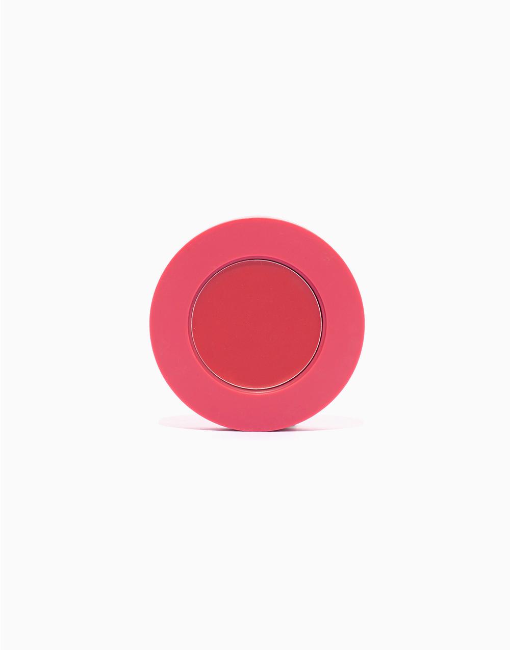 Face Stack Multi Pot Single Pan by BLK Cosmetics | Staycation