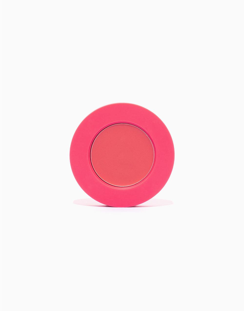 Face Stack Multi Pot Single Pan by BLK Cosmetics | Wanderlust