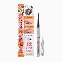 Benefit et precisely my brow mini styled