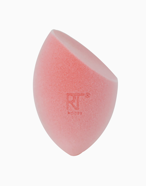Miracle Powder Sponge by Real Techniques