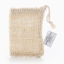 Eco Soap Saver Pouch by Ananda