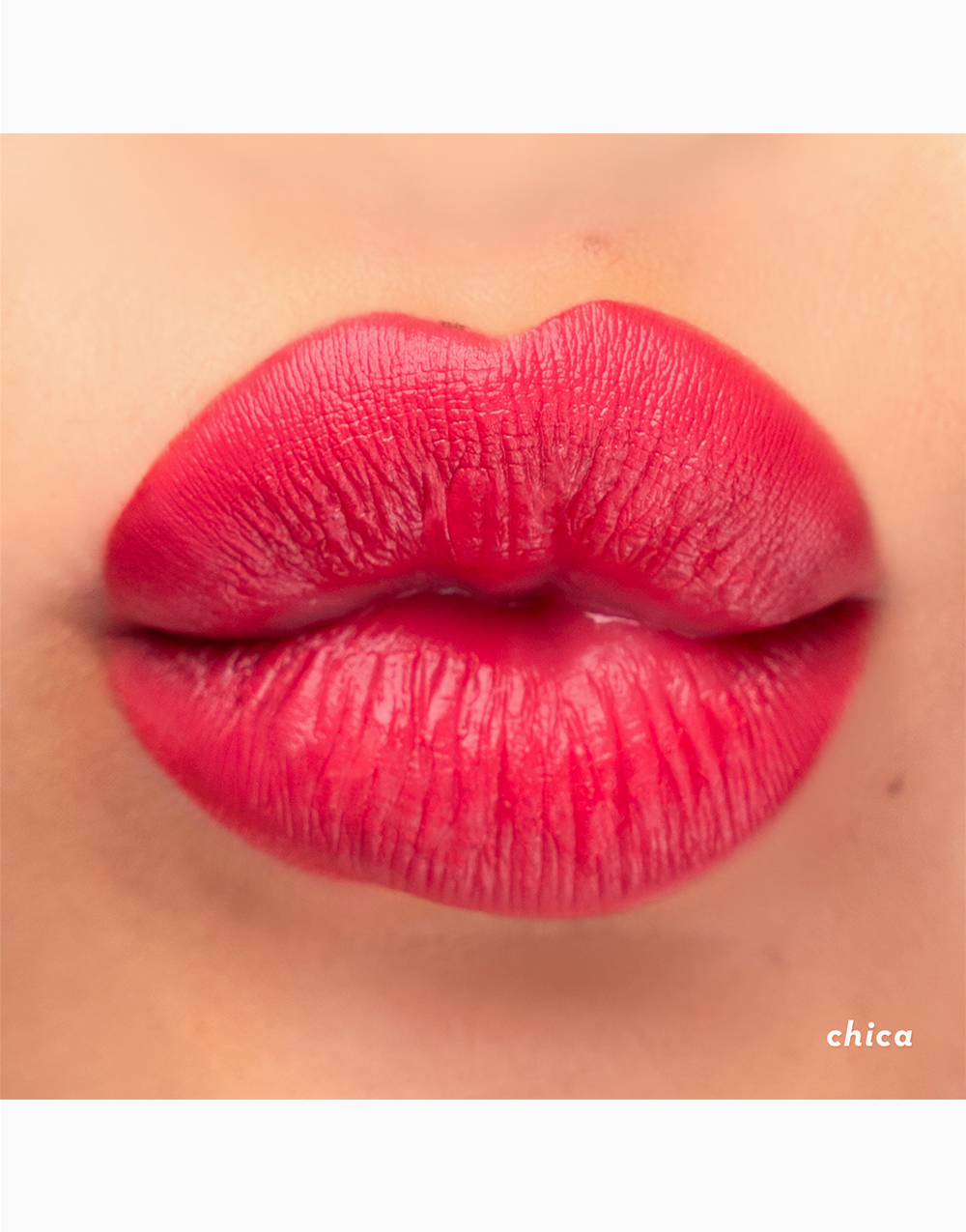 Lip Mallow Mousse by Happy Skin | Chica