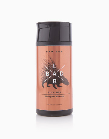 Styling Hair Water Gel (150ml) by Bad Lab