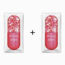 B1t1 bioaqua cherry jelly