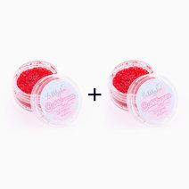 B1t1 bubblyskin lip scrub