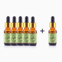 B5t1 amyta java citronella premium essential oil %2815ml%29
