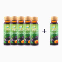 B5t1 trulife prune extract %281 bottle%29