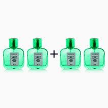 B2t2 pure bliss vert eau de parfum %2850ml%29